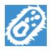 mata las bacterias - Ecofrog