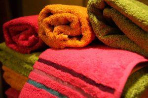 ¿Cómo lavar la ropa de las personas con alergia?