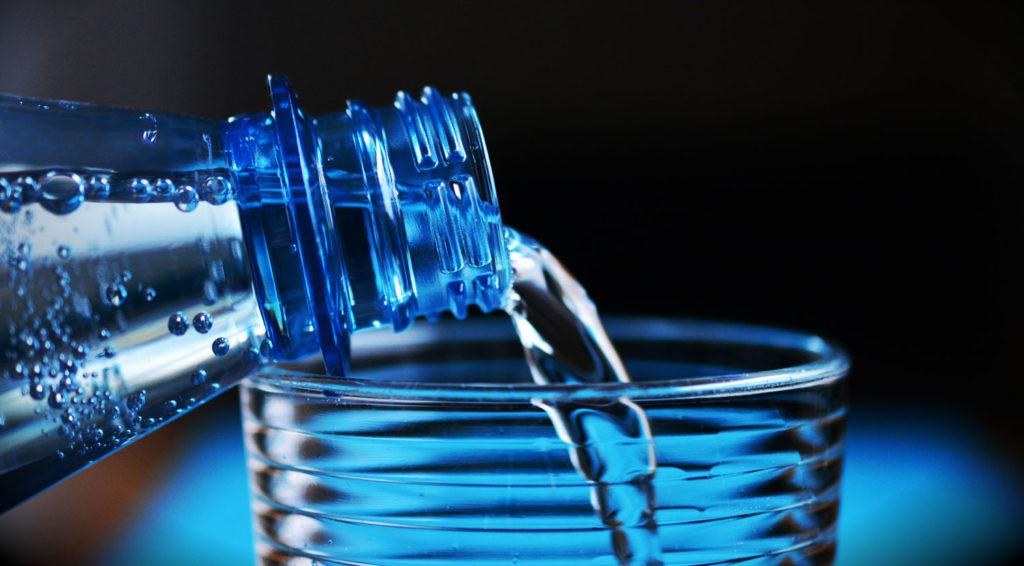 Ecofrog Opiniones Residuos químicos y microplásticos. Porqué lavar la ropa sin detergente