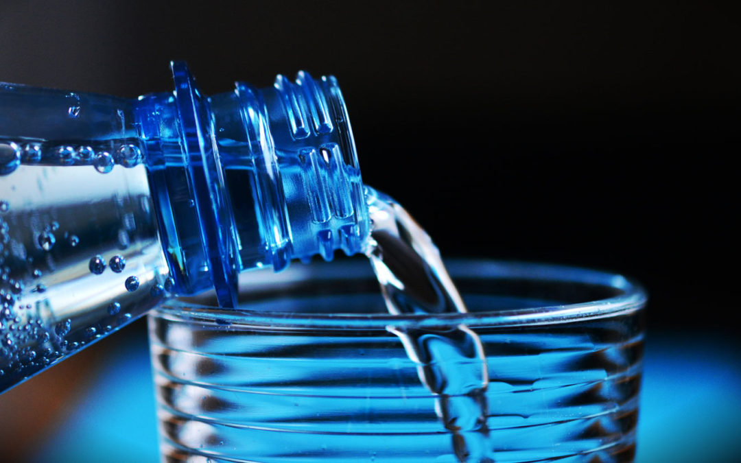 Ecofrog Opiniones: Residuos químicos y microplásticos. Porqué lavar la ropa sin detergente
