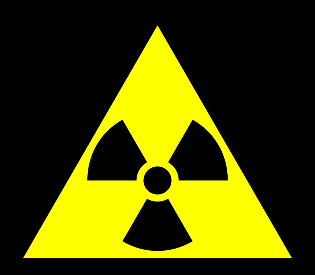 sensibilidad química múltiple ecofrog II
