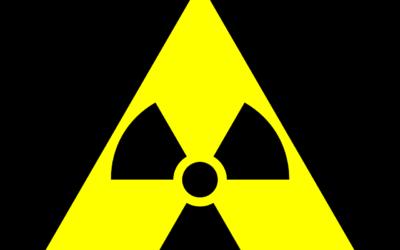Sensibilidad Química Múltiple (SQM) y EcoFrog