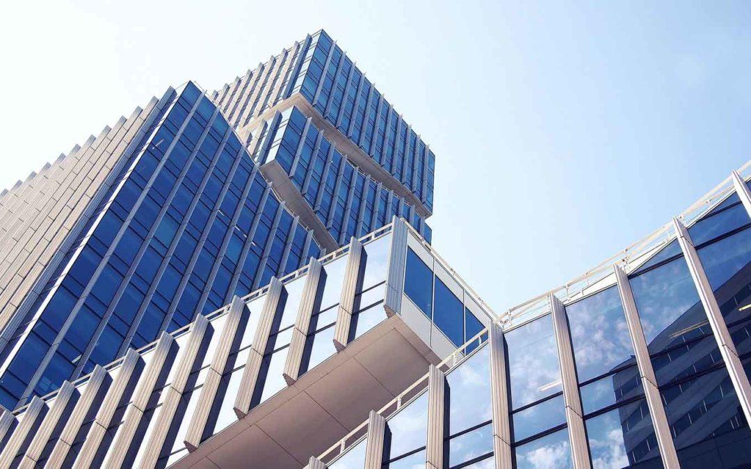 El Síndrome de Edificio Enfermo: Qué es y cómo detectarlo