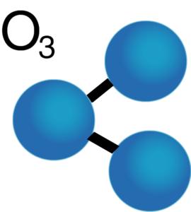 ozono Ecofrog
