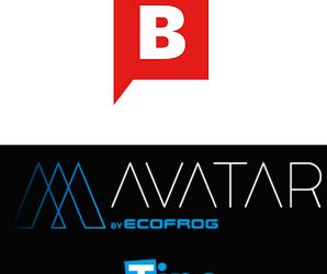 Reportaje en btv notícies de Avatar by Ecofrog