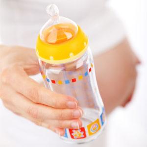 bebe-ozono-avatar-ecofrog