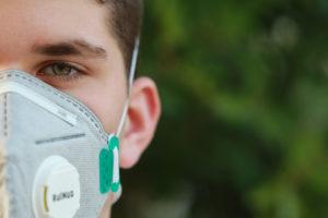 avatar tips ecofrog ozono mascarilla covid-19