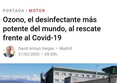 noticias-coronavirus ozono 4