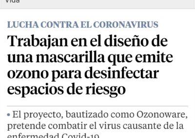 noticias-coronavirus ozono 1