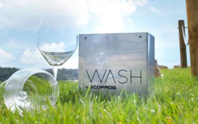 Lanzamiento de Kit Wash